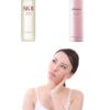 エスケーツー/アルケミーは危険成分は含まれていない!酵母系化粧品で比較検証!