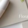 HANAオーガニックの化粧水「フローラルドロップ」とは?