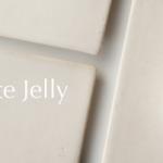 HANAオーガニックの美容液「ホワイトジェリー」とは?